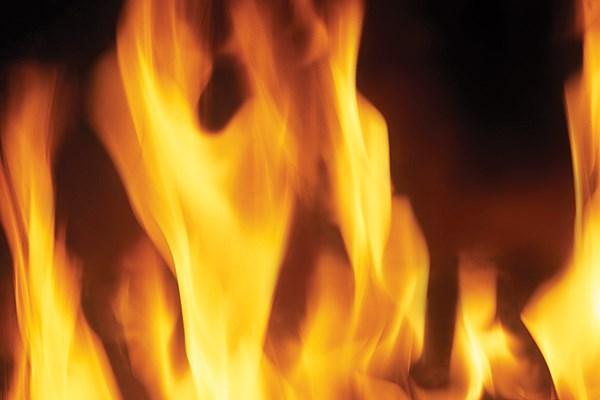 flames_MPj04094220000[1]_RGB